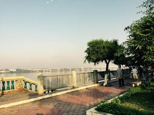 Bí ẩn Cù lao 'biến mất' trên sông Đồng Nai - ảnh 4