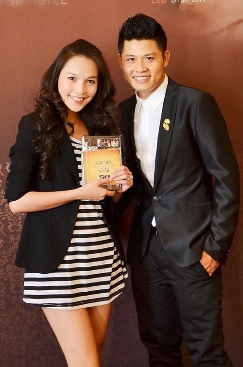 Bài hát giúp Hiền Thục đắt show hơn còn Nguyễn Văn Chung nhận được tiền tác quyền khá hậu hĩnh.
