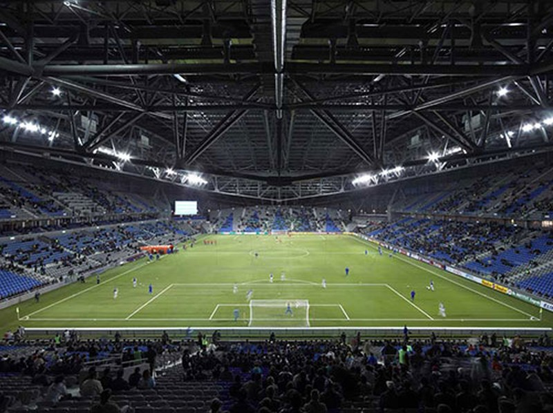 CLB Astana FC là ai? - ảnh 2