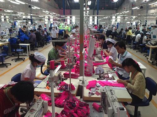 21 triệu người là nạn nhân của lao động cưỡng bức toàn cầu - ảnh 2