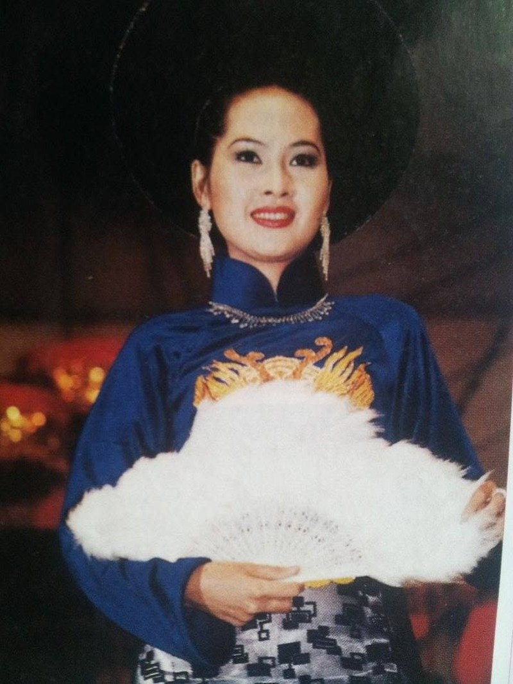 Minh Thư,