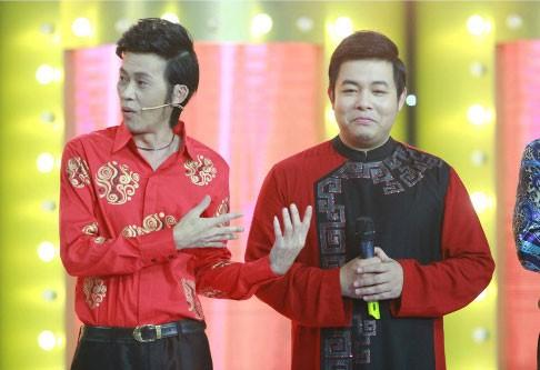 Thí sinh 'Ca sĩ giấu mặt' giống ca sĩ Quang Lê - ảnh 2