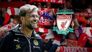 Liverpool gặp Tottenham: Tâm điểm là HLV Klopp  - ảnh 1