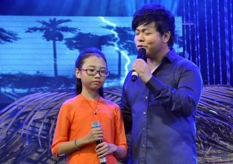 Quang Lê xin lỗi vì không biểu diễn được tại Bài hát yêu thích  - ảnh 2