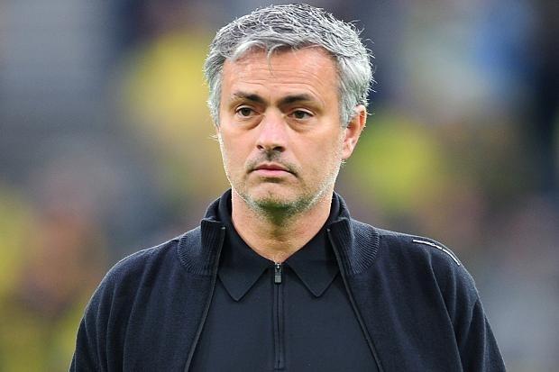 Vòng 4 League Cup: Đổi gió cho Mourinho và Klopp - ảnh 2