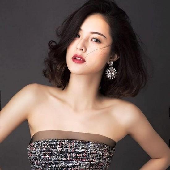 Hạ Vi, Cường Đôla, scandal, Hà Hồ, vietnamnet, hẹn hò, hotgirl
