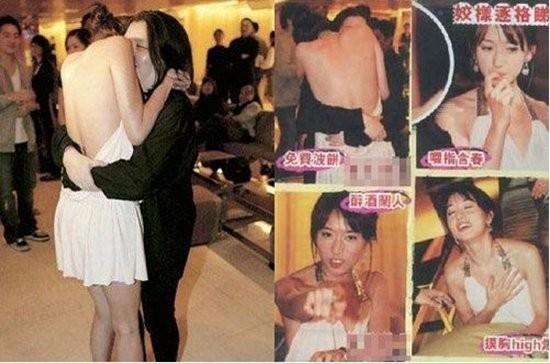 Vietnamnet, siêu mẫu hạng A, nổi tiếng, làng giải trí , mua bán, thân xác