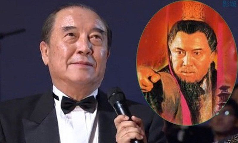 Kha Tuấn Hùng qua đời ở tuổi 70 vì bệnh ung thư phổi vào ngày 6/12.