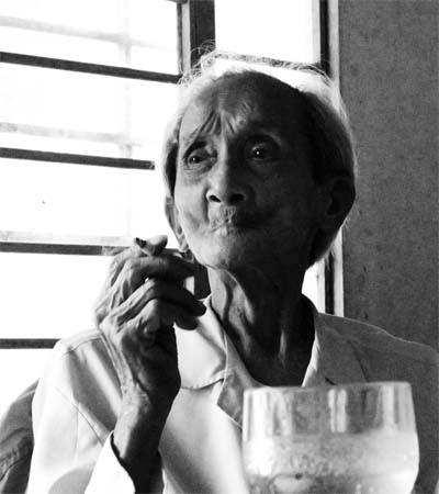 Tác giả 'Nợ nước mắt' - nhà văn Trang Thế Hy đã ra đi - ảnh 1