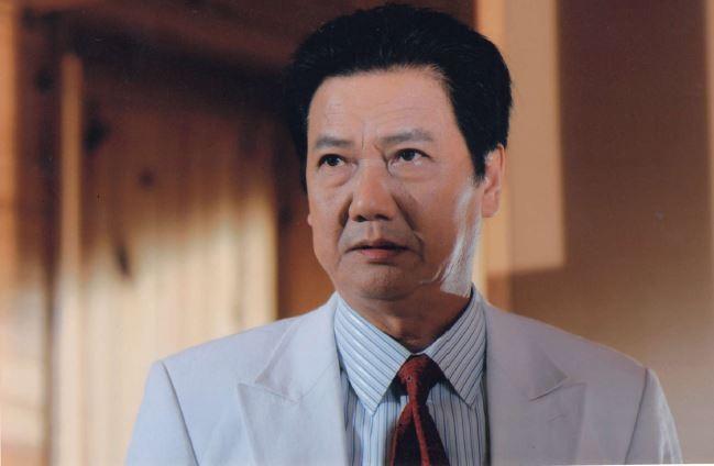 Khán giả 'quay lưng' với 'ông trùm máu lạnh' Mai Huỳnh - ảnh 1