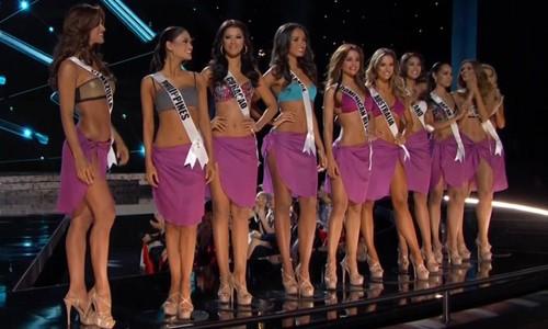ba-nguoi-dep-chau-a-vao-top-10-miss-universe-2015-3