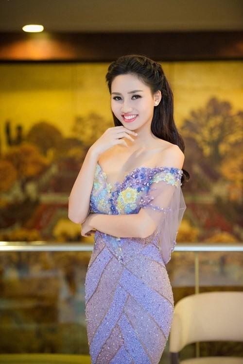 Những người đẹp tuổi Thân nổi tiếng showbiz Việt - ảnh 1