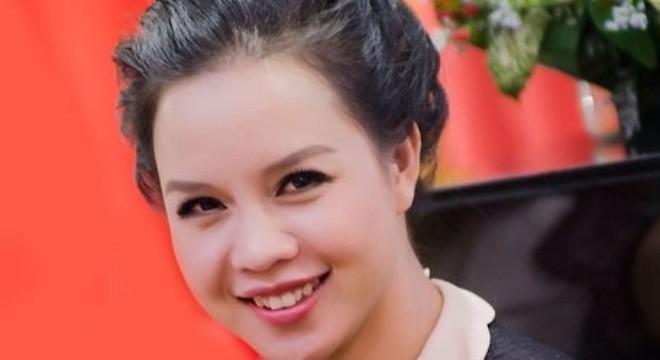 Á hậu Ngọc Oanh bỏ showbiz và bí mật thân thế chưa từng tiết lộ