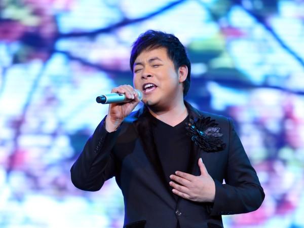 Quang Le co so thi phi hay... chuyen tao thi phi?
