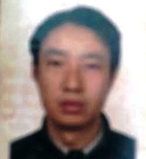 Khởi tố chàng rể ngoại quốc dùng dao truy sát gia đình vợ - ảnh 1