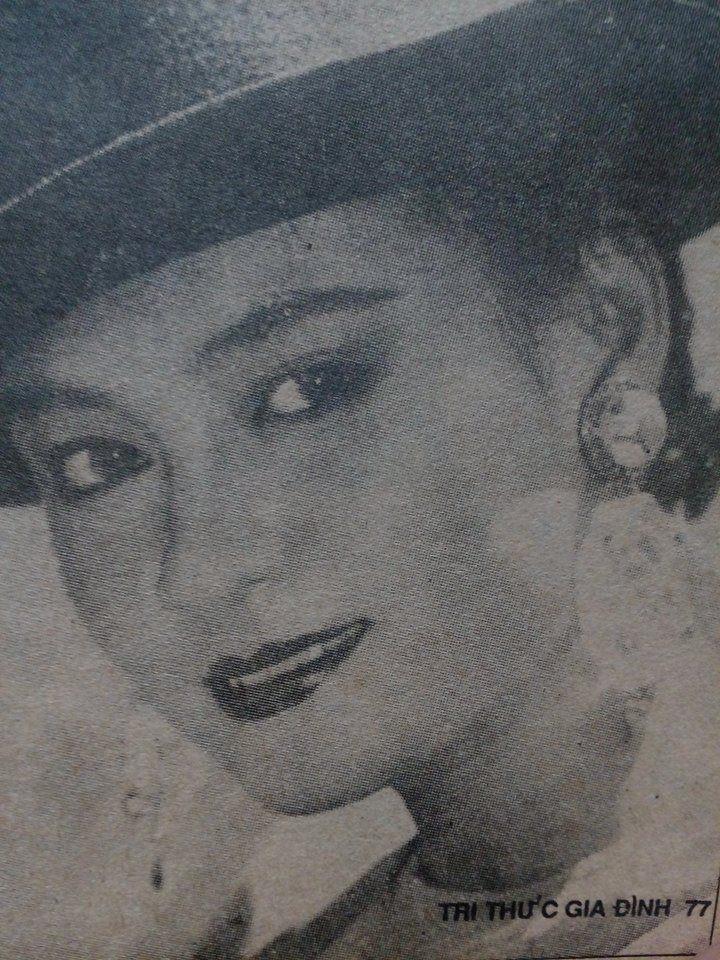 La Kim Phụng, Diễm Hương, Việt Trinh, Lý Hùng, Y Phụng, thập niên 90