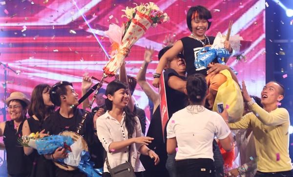 tay-trong-nhi-trong-nhan-doat-quan-quan-vietnams-got-talent-19