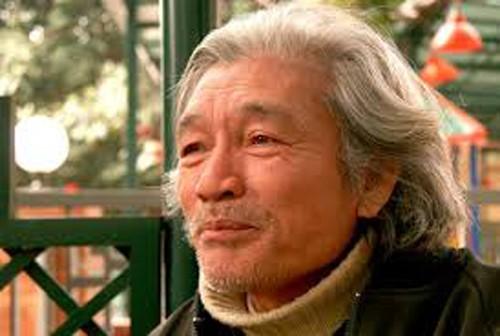 Nguyễn Khắc Phục, Nhà văn Nguyễn Khắc Phục, ung thư gan