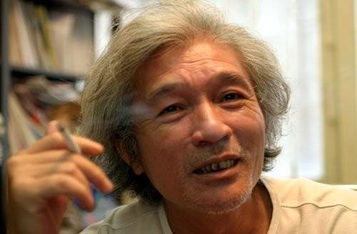 Nhà văn Nguyễn Khắc Phục qua đời vì ung thư phổi