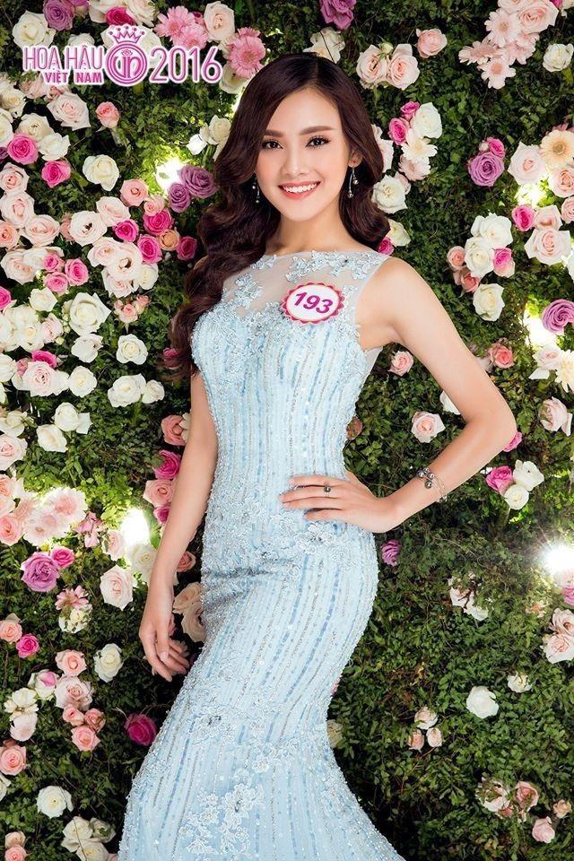 Tố Như là người đẹp duy nhất trong số 30 thí sinh vinh dự gặp Tổng thống Obama. Hiện cô đang học ĐH Kinh tế quốc dân Hà Nội.