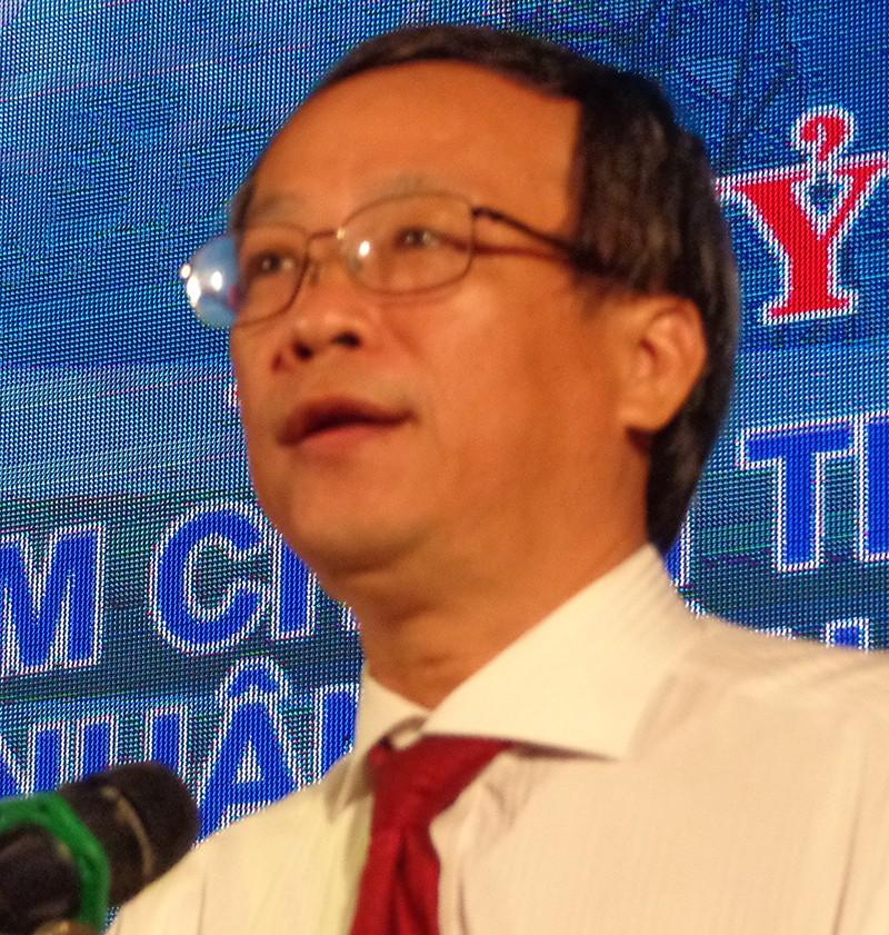 VOH là nhịp cầu nối người dân với Chính quyền - ảnh 5