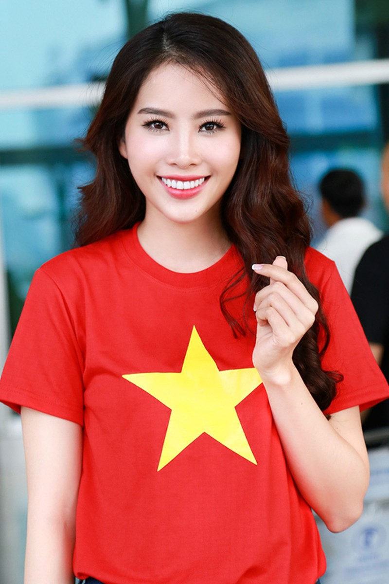 nam-em-mang-11-valy-hanh-ly-di-thi-miss-earth-3