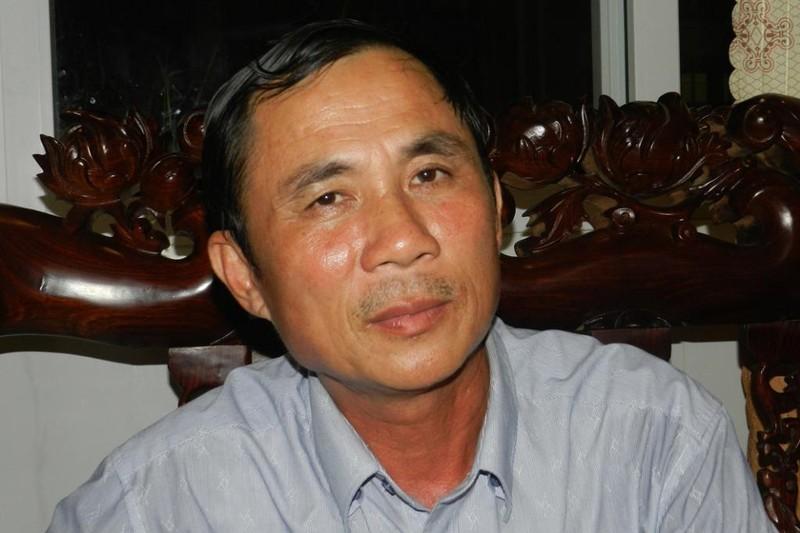 Chủ tịch UBND huyện Phú Quốc xin lỗi dân - ảnh 2