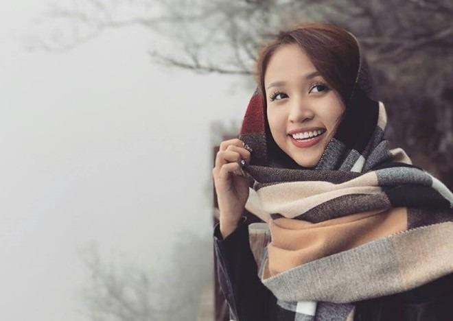 Vân Hugo, tên thật Nguyễn Thanh Vân (sinh năm 1985), được đánh giá là một người phụ nữ tài năng từ diễn viên đến MC.
