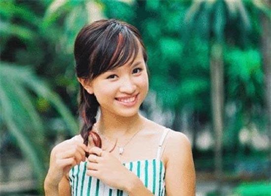 Với vai Minh trong Nhật ký Vàng Anh 1, Thanh Vân Hugo đã được rất nhiều khán giả chú ý và mến mộ.