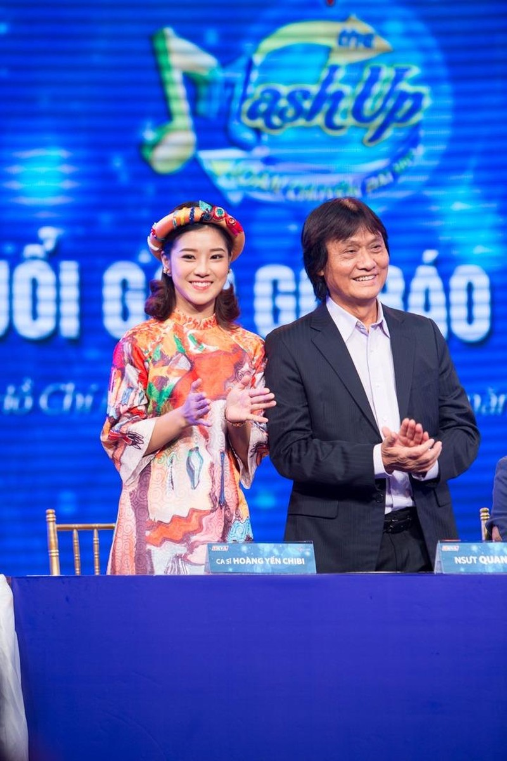 Nghệ sĩ ưu tú Quang Lý qua đời - ảnh 2