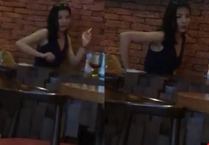 Hoa hậu Việt Nam phải ký cam kết sau scandal của Kỳ Duyên