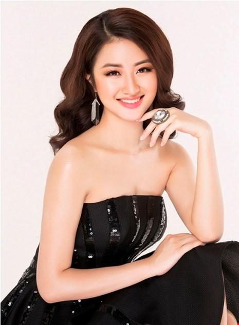 Đêm nay, ai đăng quang Hoa hậu Bản sắc Việt toàn cầu? - ảnh 1