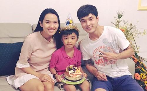 17 ngôi sao tuổi Dậu nổi tiếng nhất showbiz Việt - 14