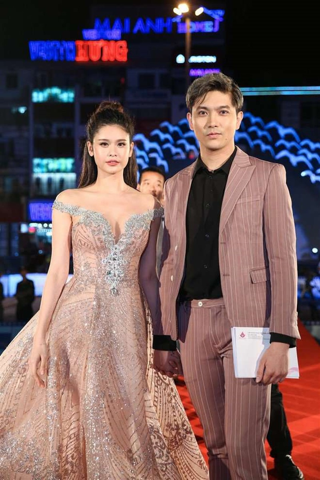 Lộ ảnh thân mật với Trương Quỳnh Anh, Bình Minh nói gì? - ảnh 7