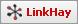 Chia sẻ lên LinkHay.com