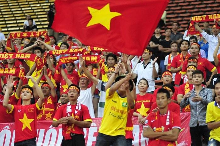 Goal, U23 VN, HLV Miura
