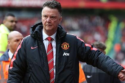 'Man United sẽ kết thúc sự thống trị của Man City trong trận derby' - ảnh 1