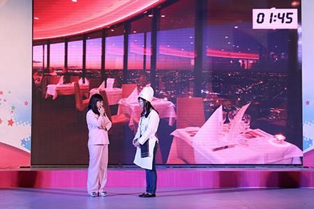 Huỳnh Ngọc Thiên An giành giải thưởng 75.000 đô la Úc  - ảnh 1