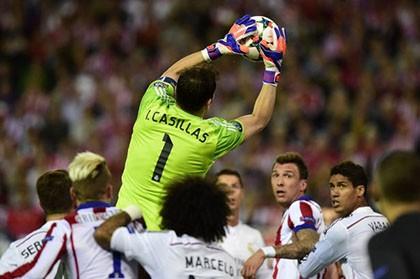 David de Gea đã quyết định rời M.U tới Real Madrid - ảnh 2