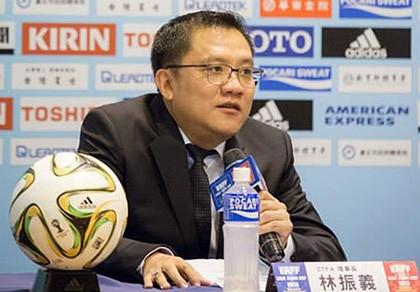 Đội cùng bảng với Việt Nam có thể bị loại vì nghi án dàn xếp tỉ số - ảnh 1