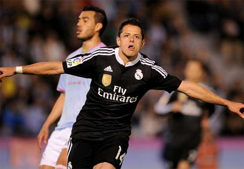 chicharito-2988-1430087375.jpg