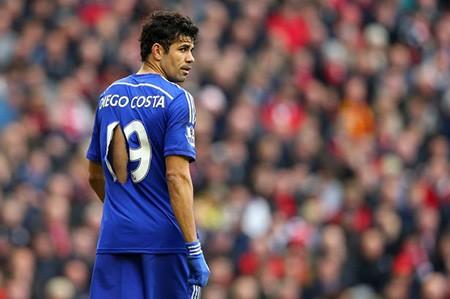 Đội hình xuất sắc nhất giải ngoại hạng Anh: Chelsea áp đảo - ảnh 13