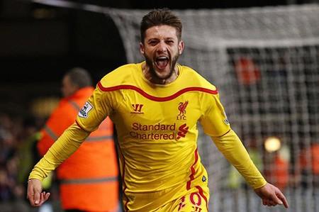 Bản tin tối (6/5): Depay sẽ đến Liverpool, M.U muốn mua Hugo Lloris, Real liên hệ với Pogba - ảnh 2
