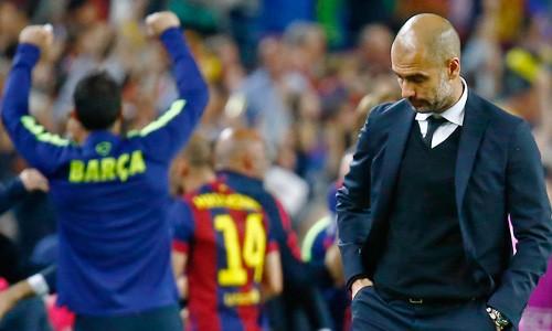Guardiola-Barca-3-0-Bayern-SF-9736-5241-