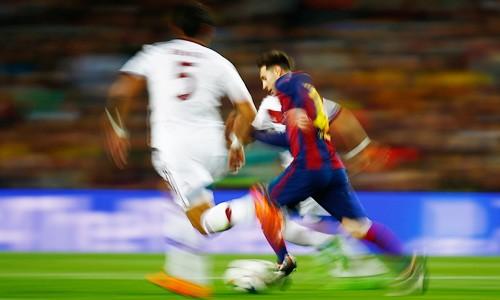 Messi-Barca-3-0-Bayern-SF-2015-8118-1430