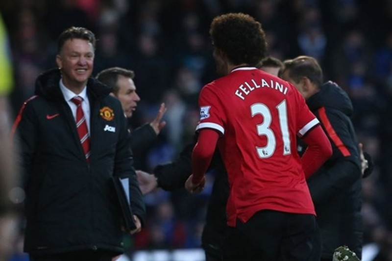 Man-United-Fellaini-4711-1431136293.jpg
