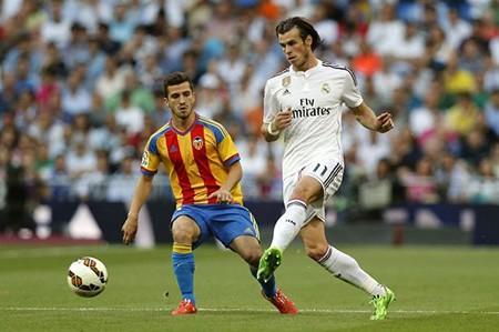"""Bản tin tối 14/5: Bale đạt thỏa thuận với M.U, Arsenal nhắm Isco, Goetze, Liverpool """"kết"""" Tevez - ảnh 2"""
