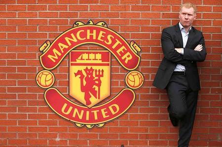 M.U không thể vô địch Premier League mùa tới - ảnh 1
