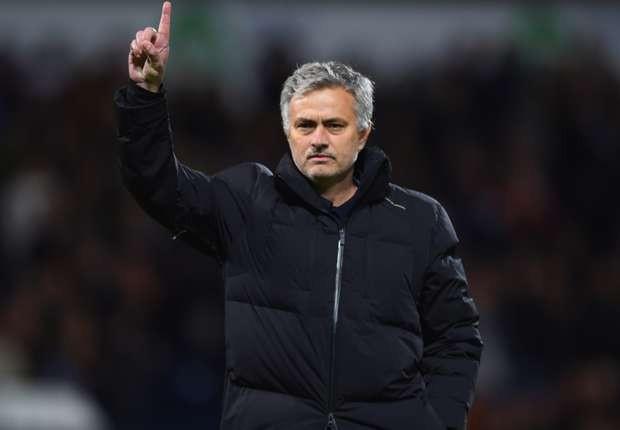 """Thực hư cú điện thoại """"bí ẩn"""" của Mourinho cho Flo Perez - ảnh 1"""