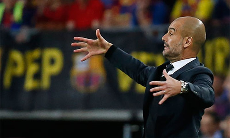 Guardiola-Bayern-at-Nou-Camp-2875-143233
